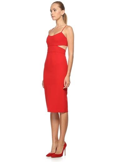 Elbise Jill Stuart